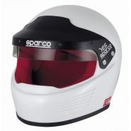 Casco Sparco Top Race